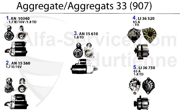 https://www.alfa-service.com/images/categories/AGGT907.jpg