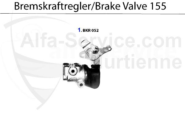 https://www.alfa-service.com/images/categories/BKR155.jpg