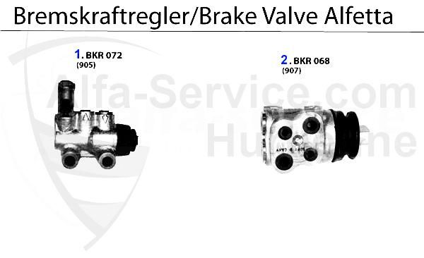 https://www.alfa-service.com/images/categories/BKR9057.jpg