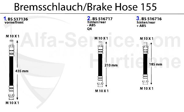 https://www.alfa-service.com/images/categories/BSBH155.jpg