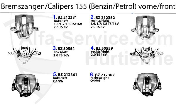 https://www.alfa-service.com/images/categories/BZCVB155.jpg