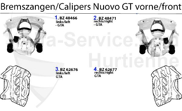 https://www.alfa-service.com/images/categories/BZCVX2GT.jpg