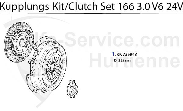https://www.alfa-service.com/images/categories/KK16630V6.jpg