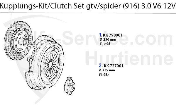 https://www.alfa-service.com/images/categories/KK9163012V.jpg