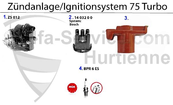 https://www.alfa-service.com/images/categories/MZIS75T.jpg