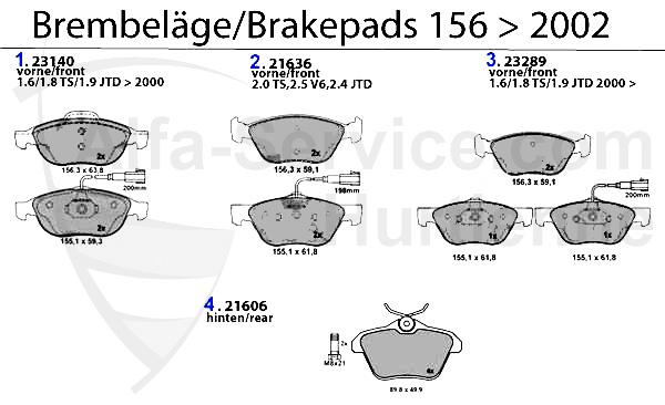 https://www.alfa-service.com/images/categories/SBB15602.jpg