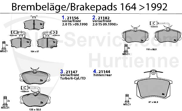 https://www.alfa-service.com/images/categories/SBB16492.jpg