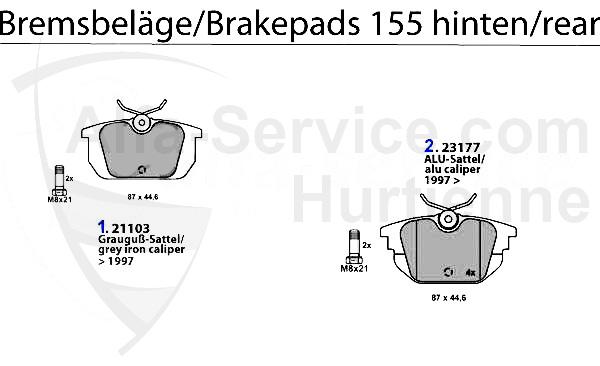 https://www.alfa-service.com/images/categories/SBBR155.jpg