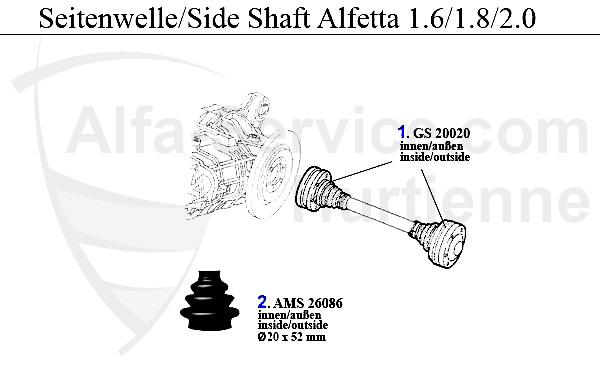 https://www.alfa-service.com/images/categories/SW116A.jpg