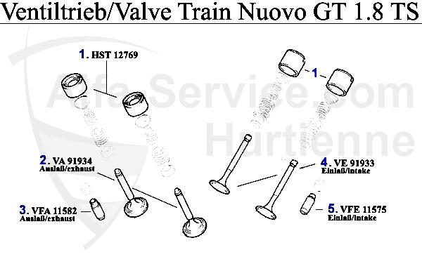 https://www.alfa-service.com/images/categories/X2TSVTR.jpg