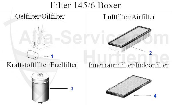 https://www.alfa-service.com/images/categories/filter1456bo.jpg