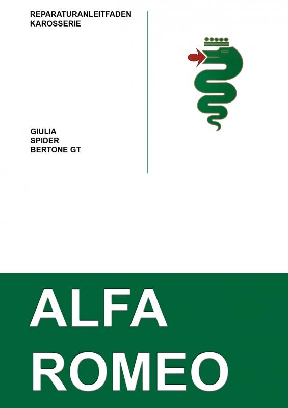 alfa service literatur. Black Bedroom Furniture Sets. Home Design Ideas